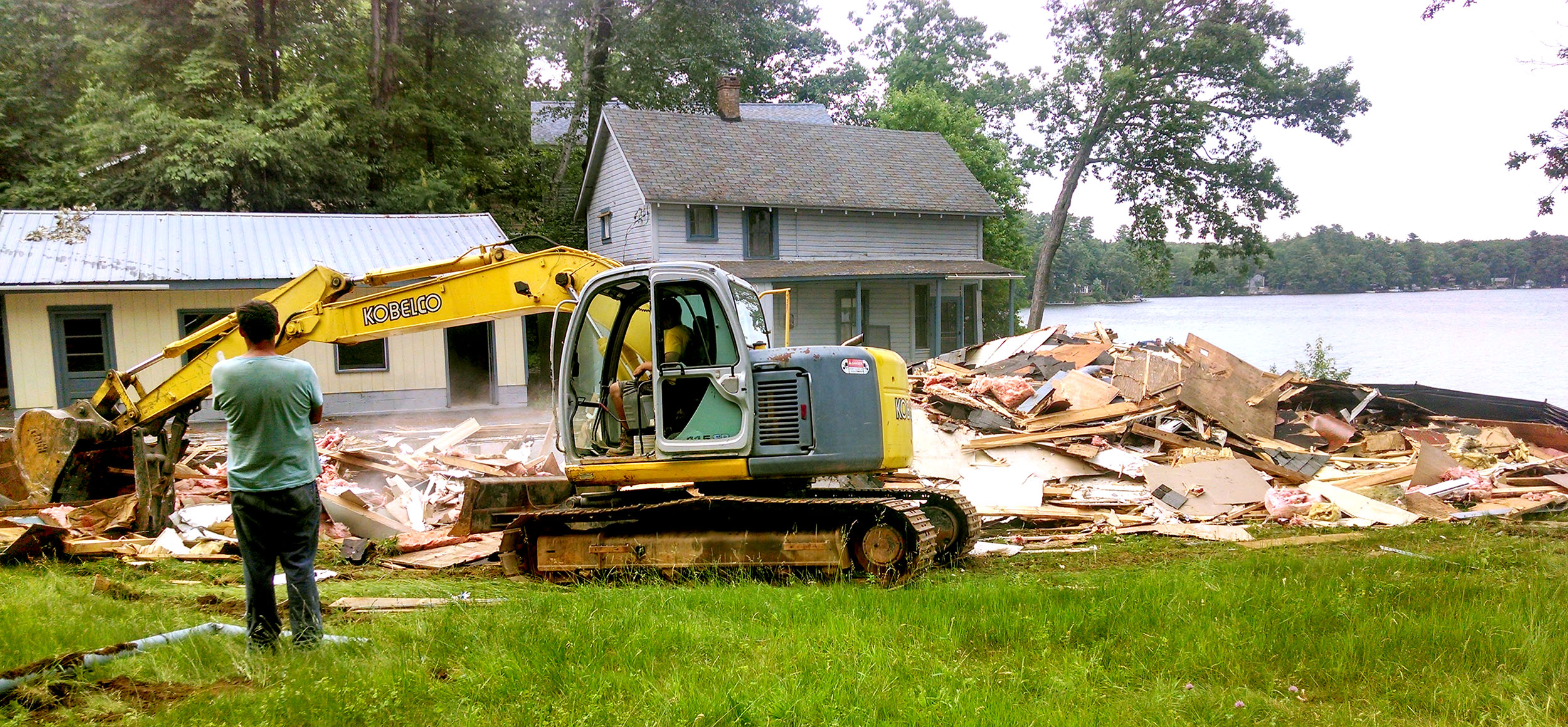 House_Demolition